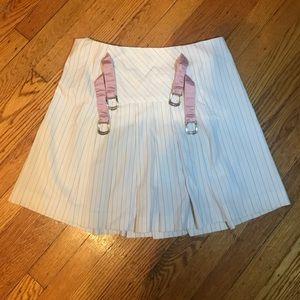 Diane von Furstenberg Skirt size 8
